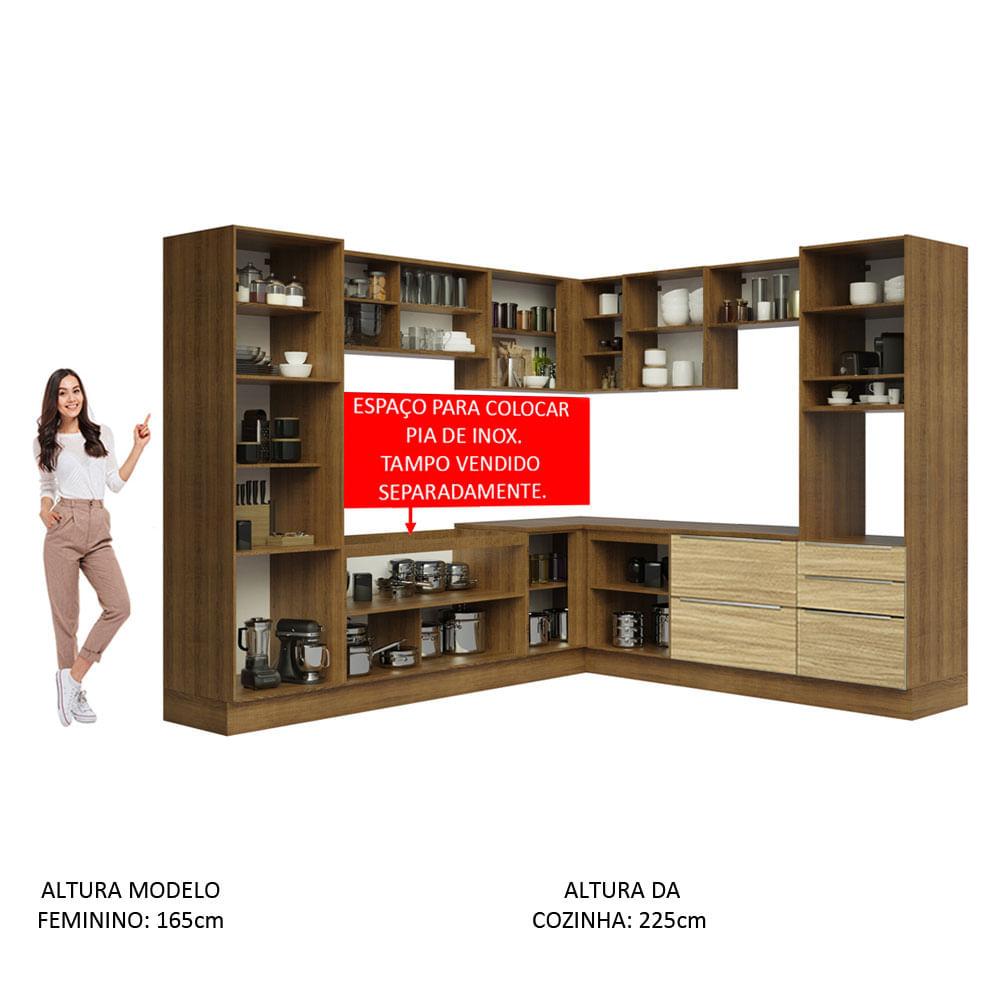 05-GCLX546001F5-escala-humana-cozinha-completa-canto-madesa-lux-546001-com-armario-balcao