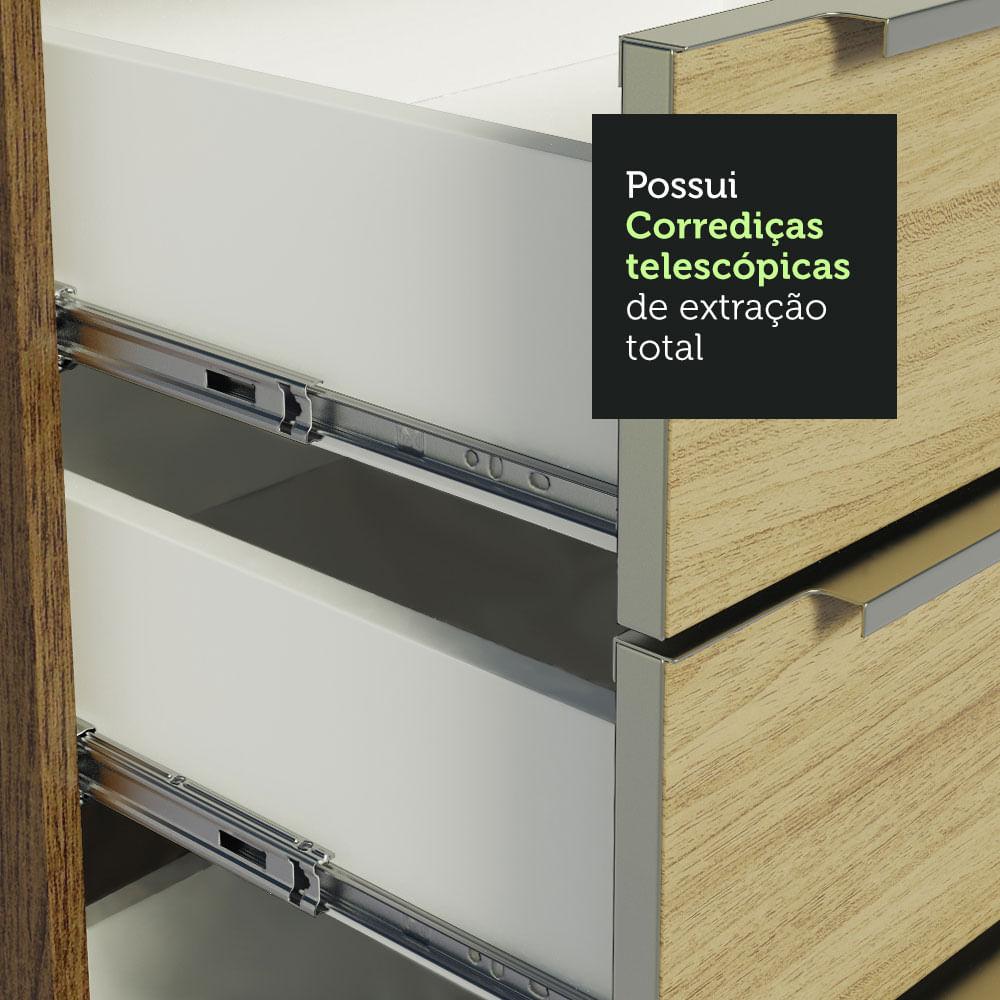 06-GCLX546001F5-corredicas-telescopicas-cozinha-completa-canto-madesa-lux-546001-com-armario-balcao
