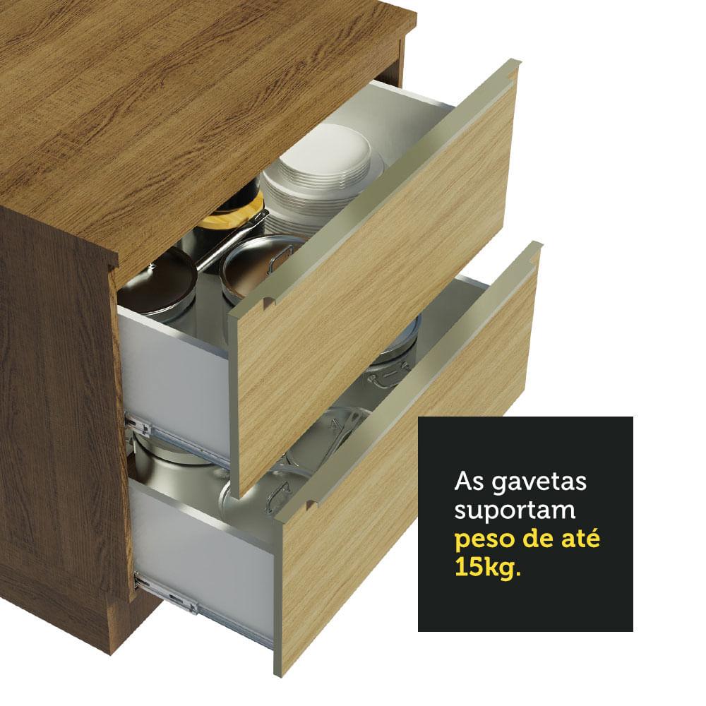 07-GCLX546001F5-peso-cozinha-completa-canto-madesa-lux-546001-com-armario-balcao