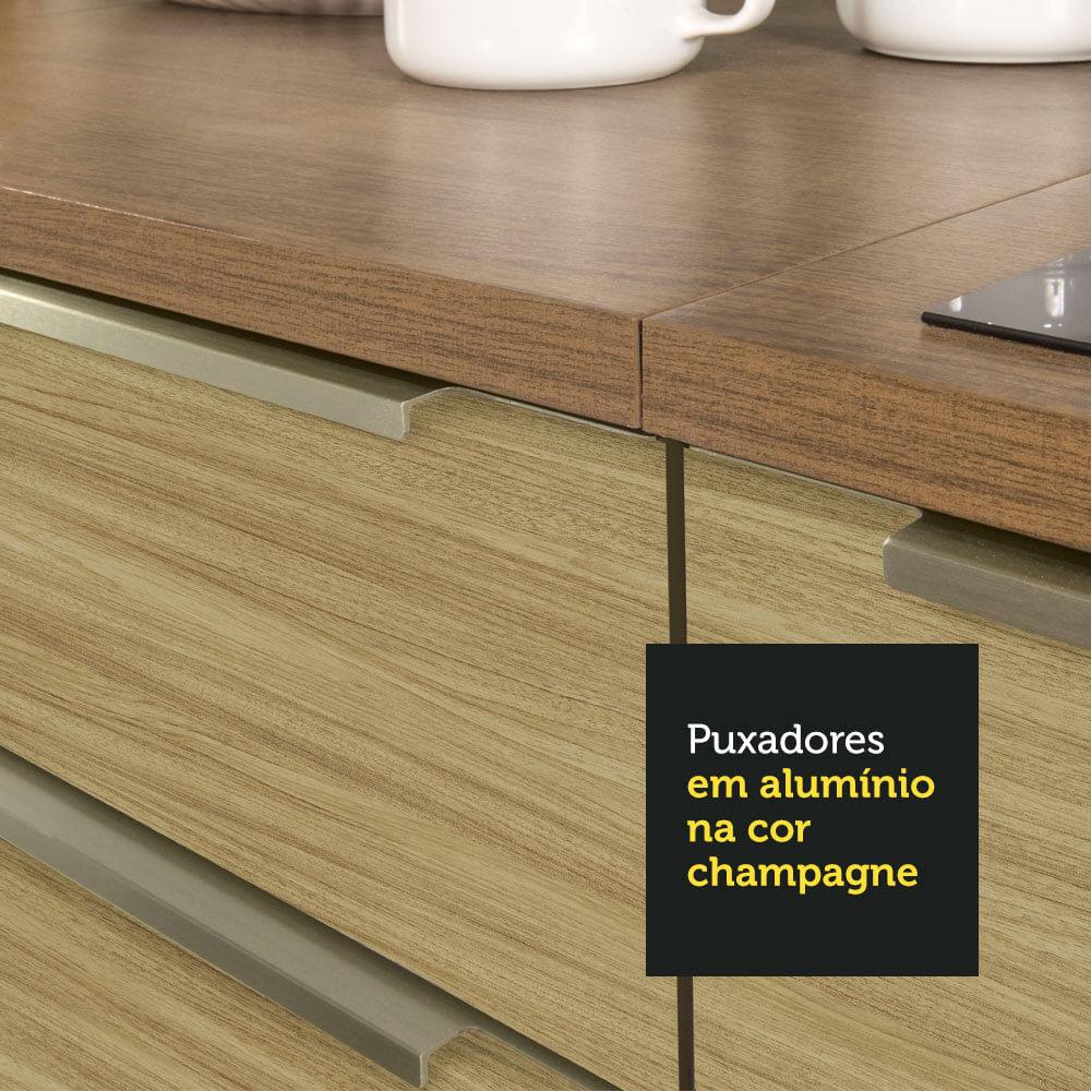 09-GCLX546001F5-puxadores-cozinha-completa-canto-madesa-lux-546001-com-armario-balcao