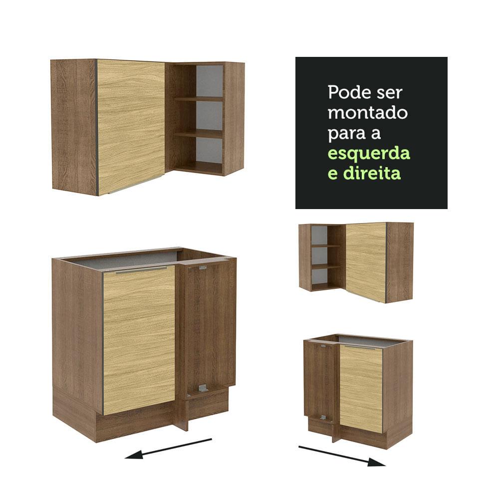 10-GCLX546001F5-canto-cozinha-completa-canto-madesa-lux-546001-com-armario-balcao