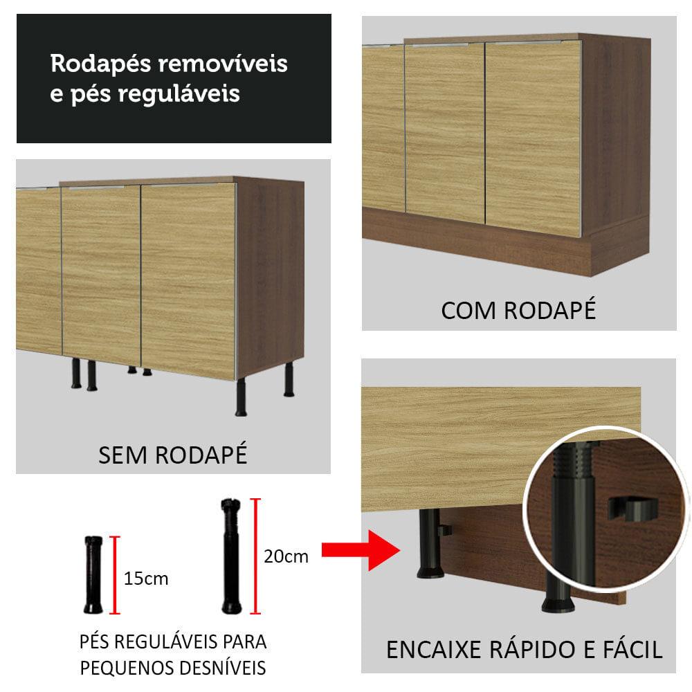 11-GCLX546001F5-rodapes-cozinha-completa-canto-madesa-lux-546001-com-armario-balcao