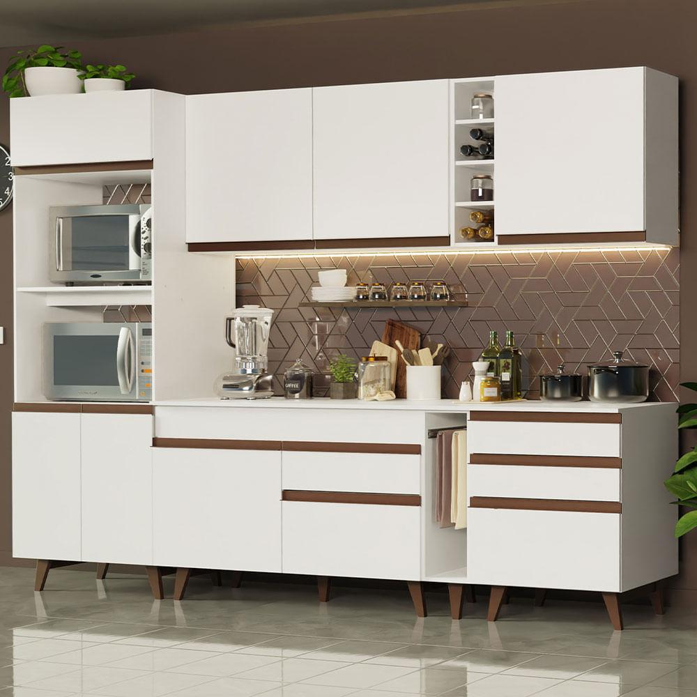 01-GRRM27000209-ambientado-cozinha-completa-madesa-reims-270002-com-armario-balcao