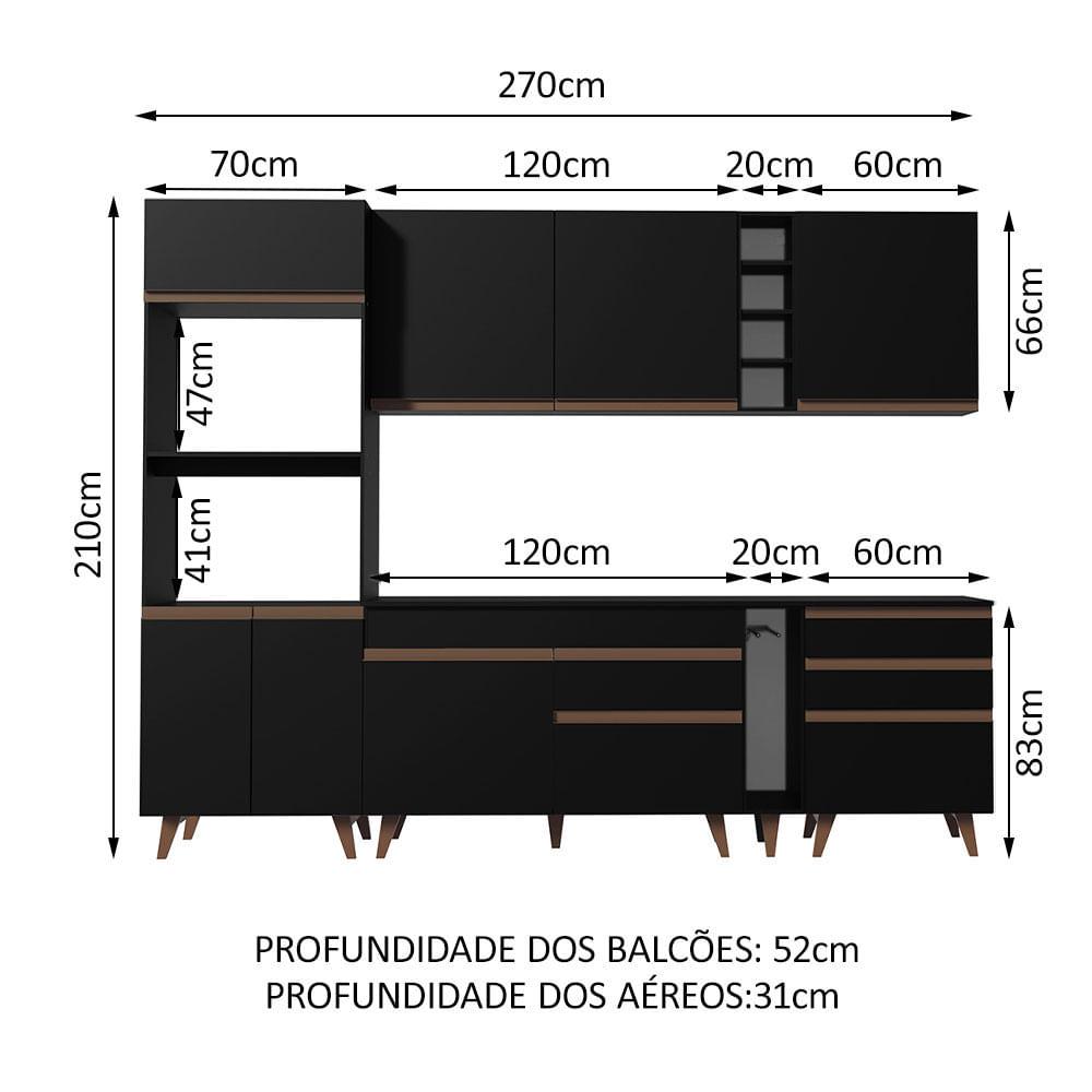 03-GRRM2700028N-com-cotas-cozinha-completa-madesa-reims-270002-com-armario-balcao