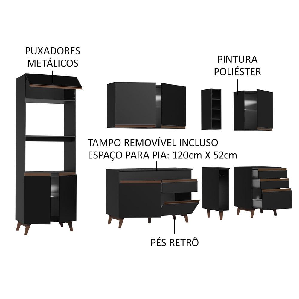 04-GRRM2700028N-portas-gavetas-abertas-cozinha-completa-madesa-reims-270002-com-armario-balcao