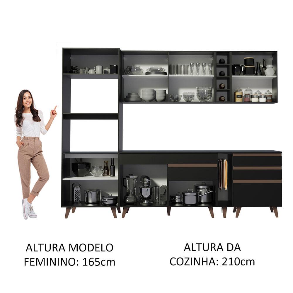 05-GRRM2700028N-escala-humana-cozinha-completa-madesa-reims-270002-com-armario-balcao