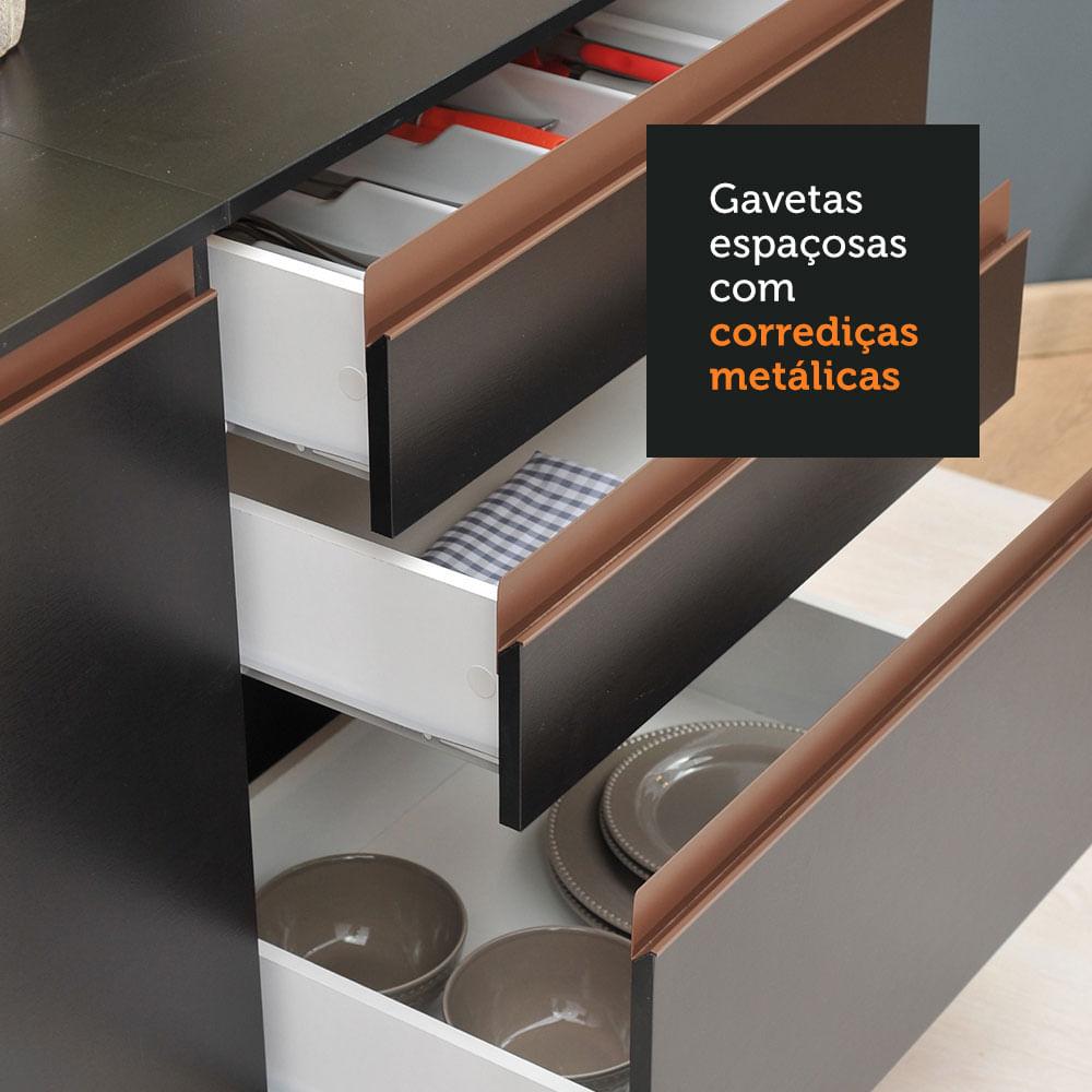08-GRRM2700028N-corredicas-metalicas-cozinha-completa-madesa-reims-270002-com-armario-balcao