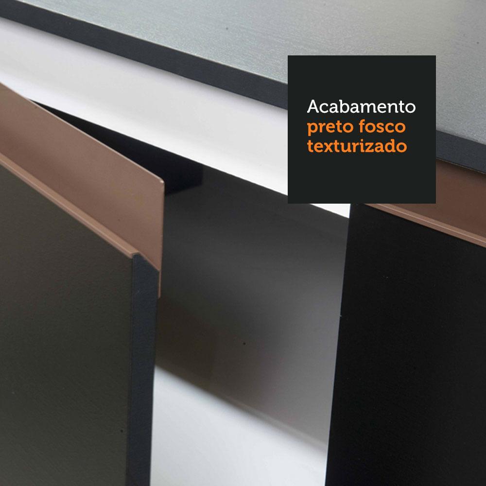 09-GRRM2700028N-fosco-texturizado-cozinha-completa-madesa-reims-270002-com-armario-balcao