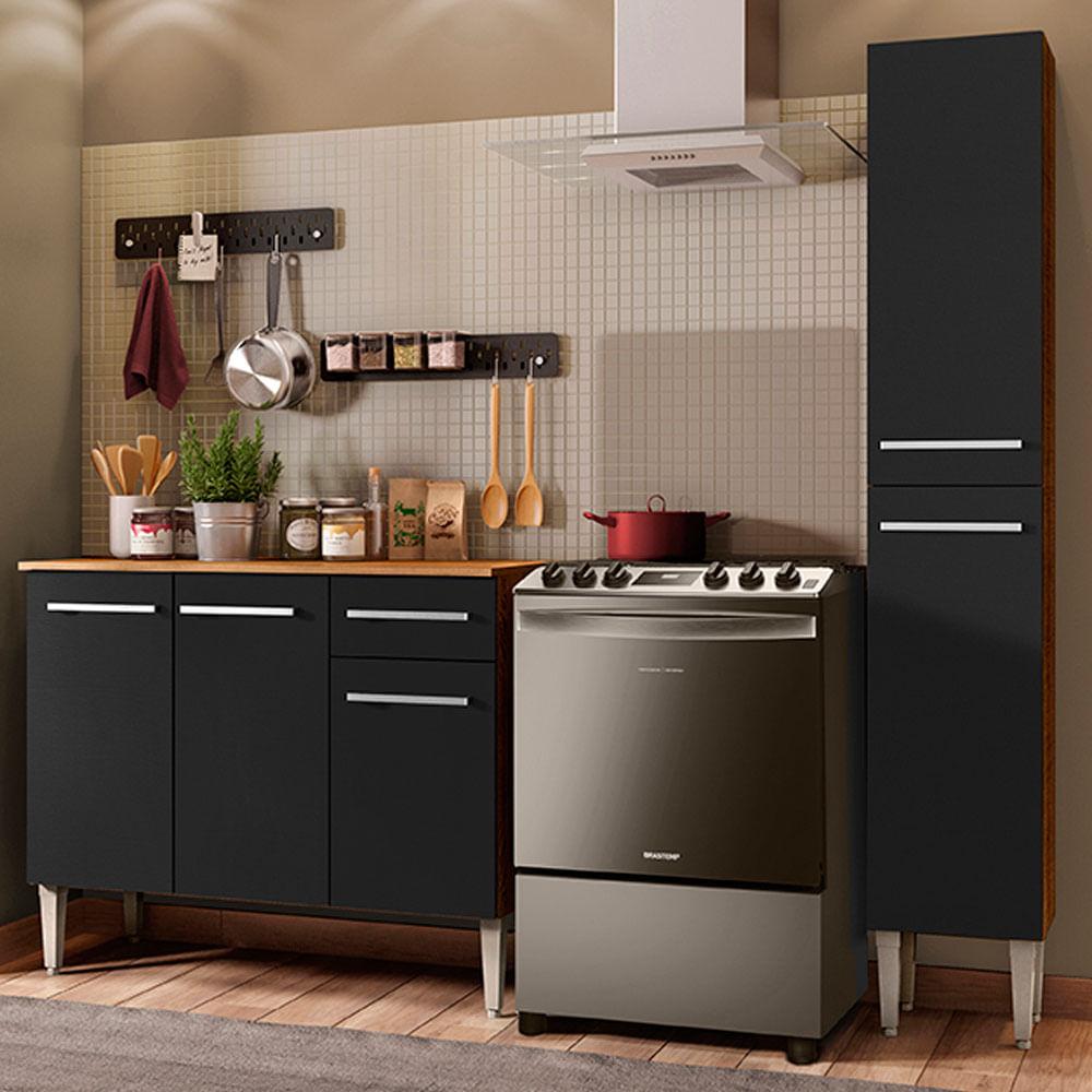 01-GREM1370017K-ambientado-cozinha-compacta-madesa-emilly-137001-com-armario-balcao