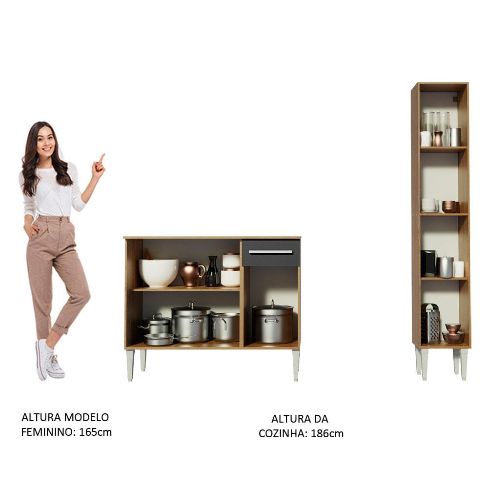 05-GREM1370017K-escala-humana-cozinha-compacta-madesa-emilly-137001-com-armario-balcao