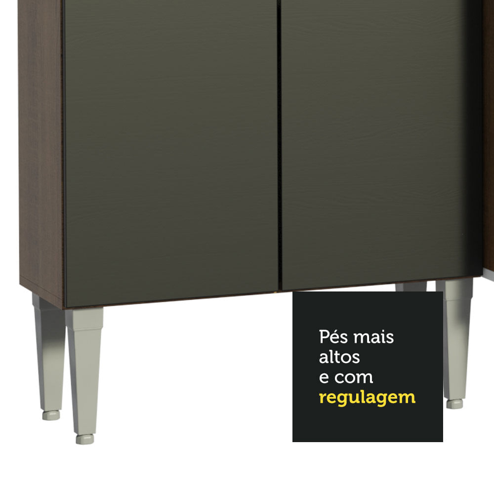 07-GREM1370017K-pes-cozinha-compacta-madesa-emilly-137001-com-armario-balcao