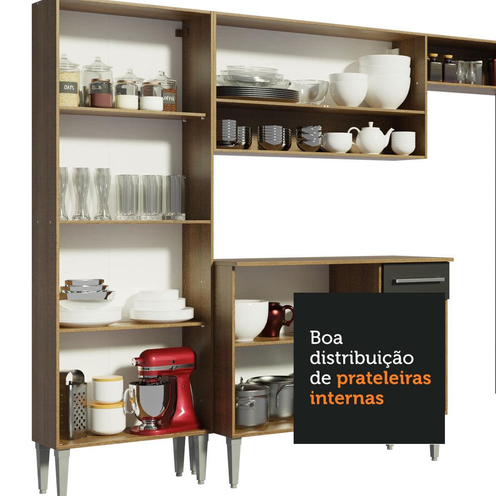 08-GREM1370017K-prateleiras-cozinha-compacta-madesa-emilly-137001-com-armario-balcao
