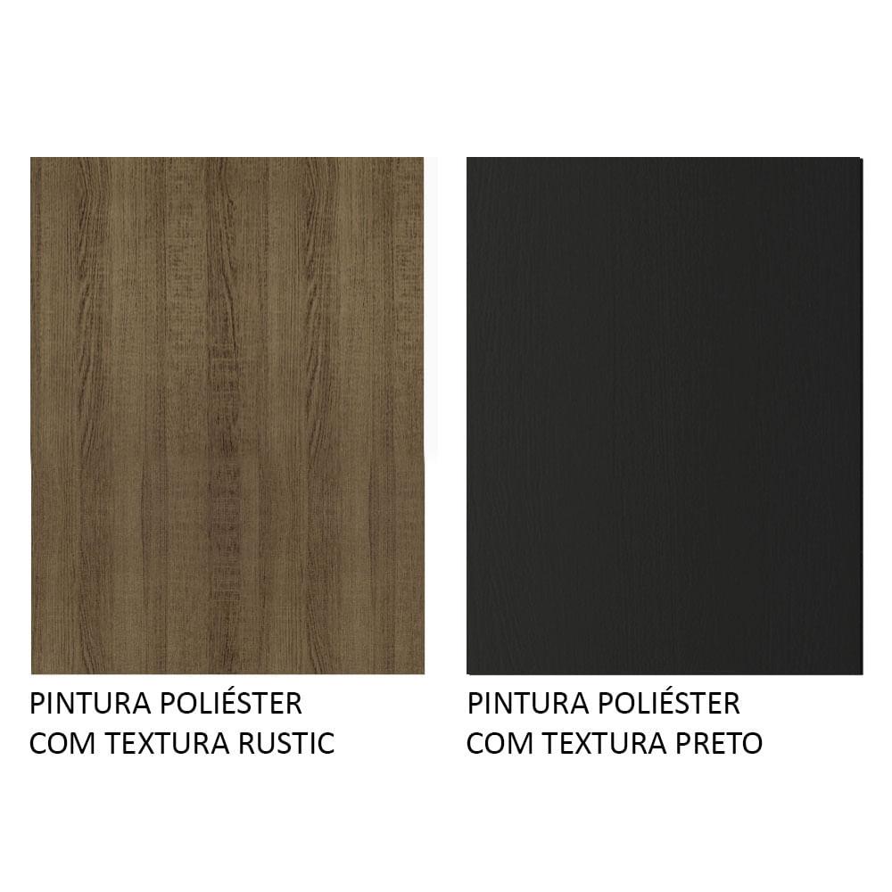 10-GREM1370017K-acabamentos-cozinha-compacta-madesa-emilly-137001-com-armario-balcao