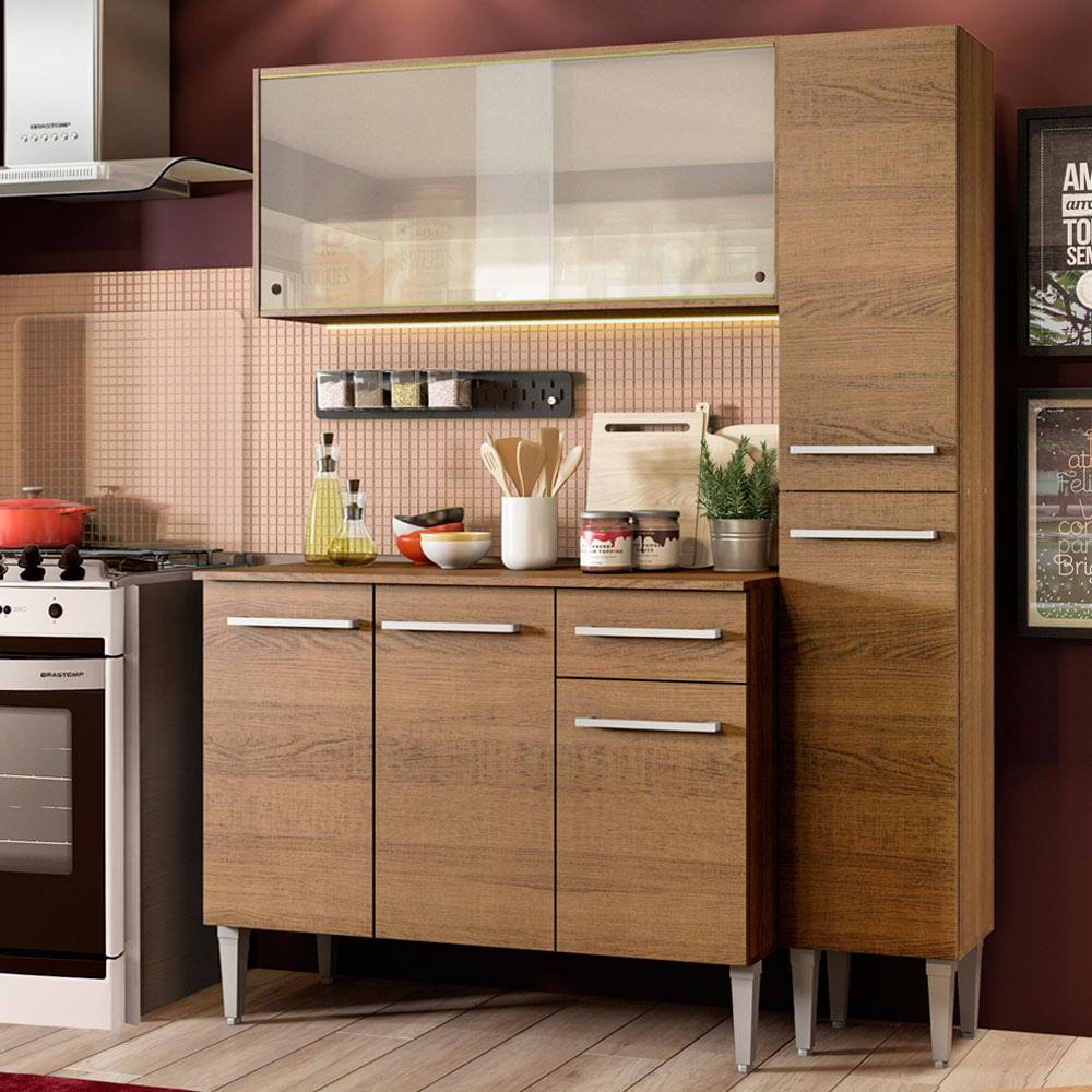 01-GREM1370025Z-ambientado-cozinha-compacta-madesa-emilly-137002-com-armario-balcao