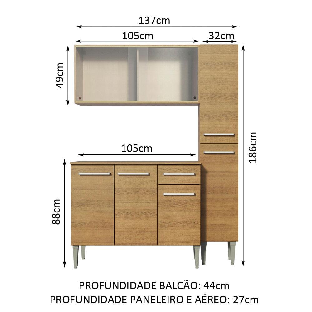 03-GREM1370025Z-com-cotas-cozinha-compacta-madesa-emilly-137002-com-armario-balcao