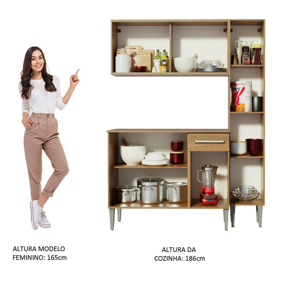05-GREM1370025Z-escala-humana-cozinha-compacta-madesa-emilly-137002-com-armario-balcao