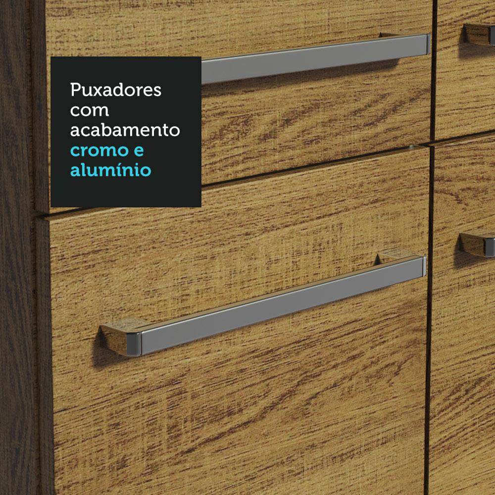 06-GREM1370025Z-puxadores-cozinha-compacta-madesa-emilly-137002-com-armario-balcao