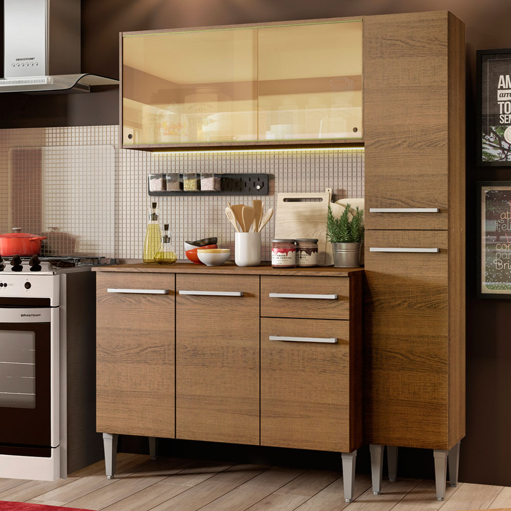 01-GREM1370035Z-ambientado-cozinha-compacta-madesa-emilly-137003-com-armario-balcao
