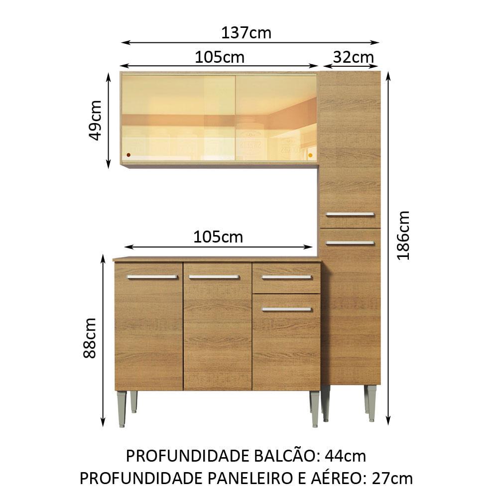 03-GREM1370035Z-com-cotas-cozinha-compacta-madesa-emilly-137003-com-armario-balcao