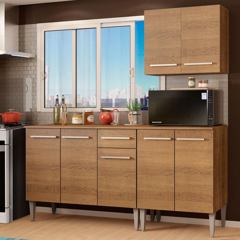 01-GREM1690015Z-ambientado-cozinha-compacta-madesa-emilly-169001-com-armario-balcao