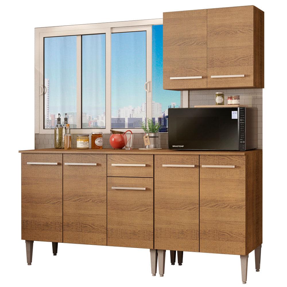 02-GREM1690015Z-perspectiva-com-decoracao-cozinha-compacta-madesa-emilly-169001-com-armario-balcao