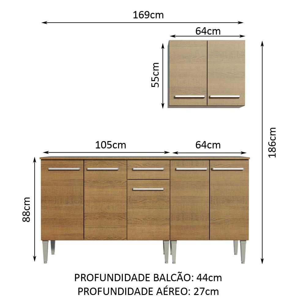 03-GREM1690015Z-com-cotas-cozinha-compacta-madesa-emilly-169001-com-armario-balcao
