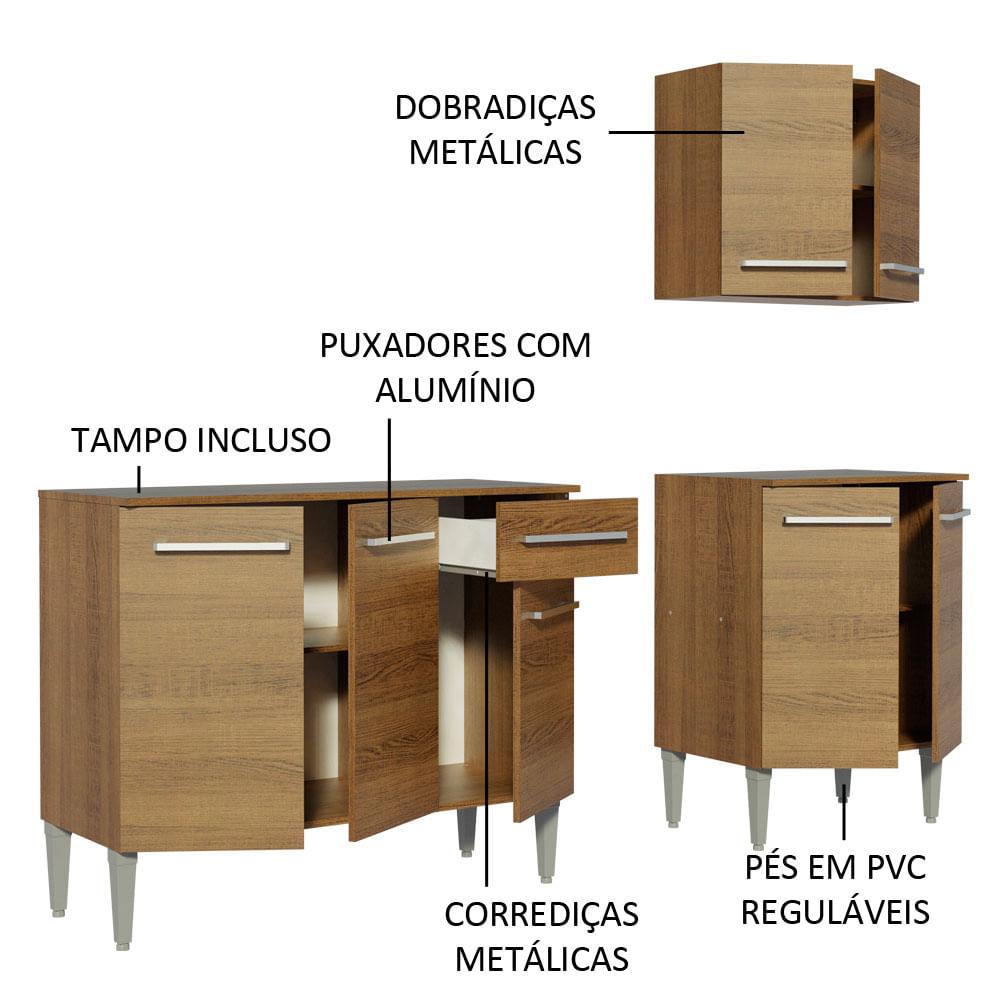 04-GREM1690015Z-portas-gavetas-abertas-cozinha-compacta-madesa-emilly-169001-com-armario-balcao