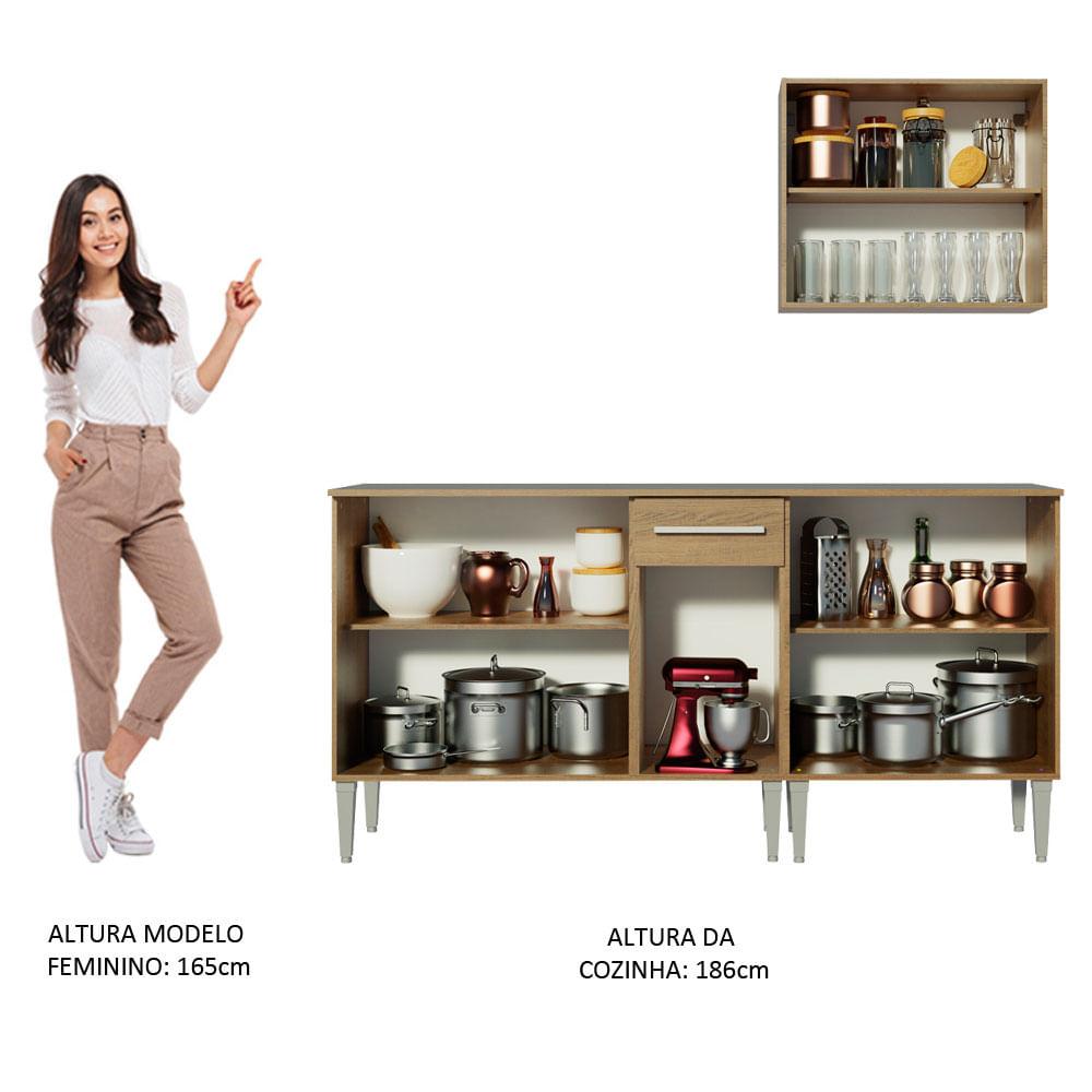 05-GREM1690015Z-escala-humana-cozinha-compacta-madesa-emilly-169001-com-armario-balcao