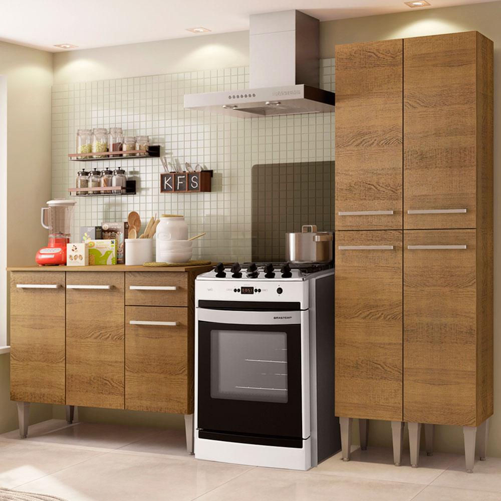 01-GREM1690025Z-ambientado-cozinha-compacta-madesa-emilly-169002-com-armario-balcao