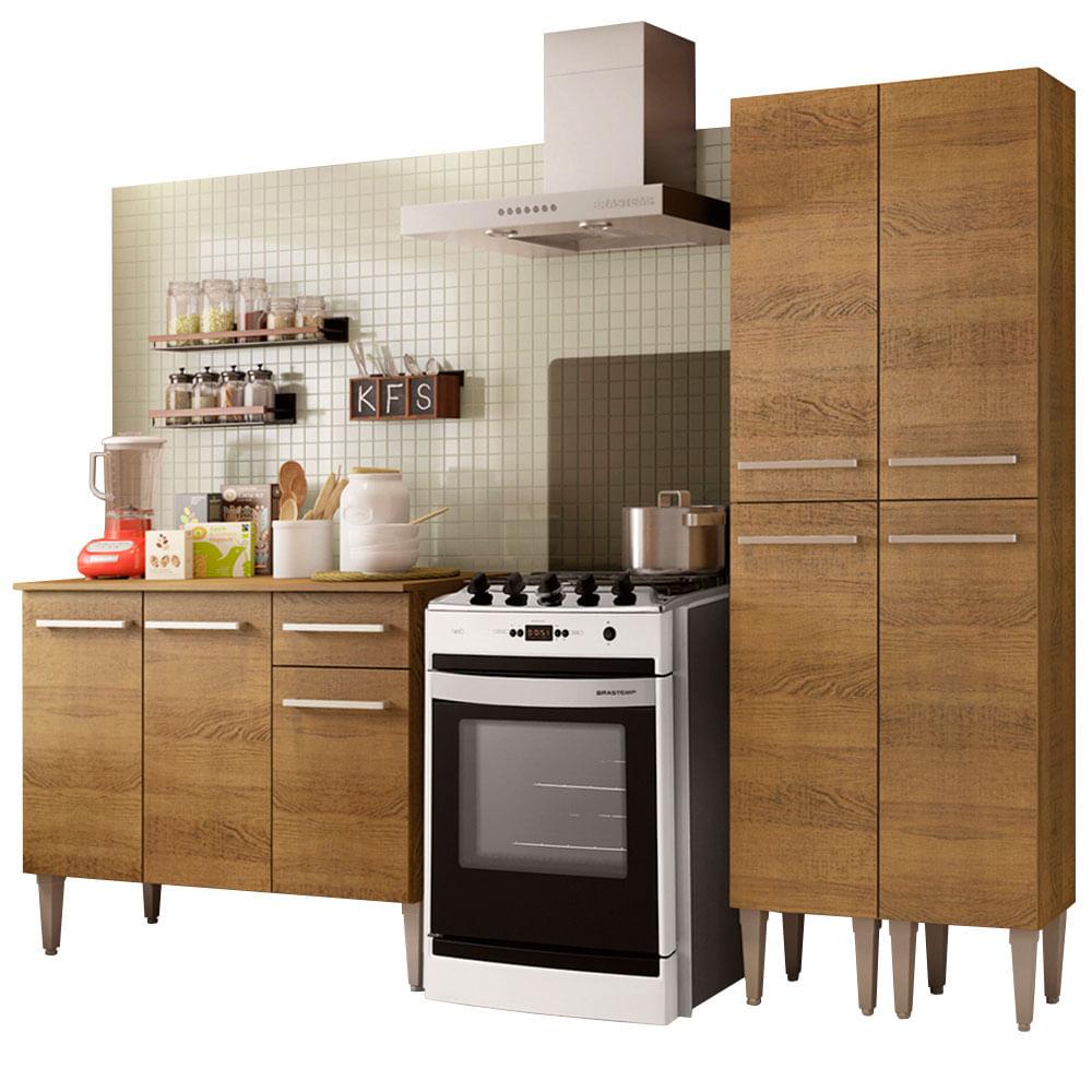 02-GREM1690025Z-perspectiva-com-decoracao-cozinha-compacta-madesa-emilly-169002-com-armario-balcao