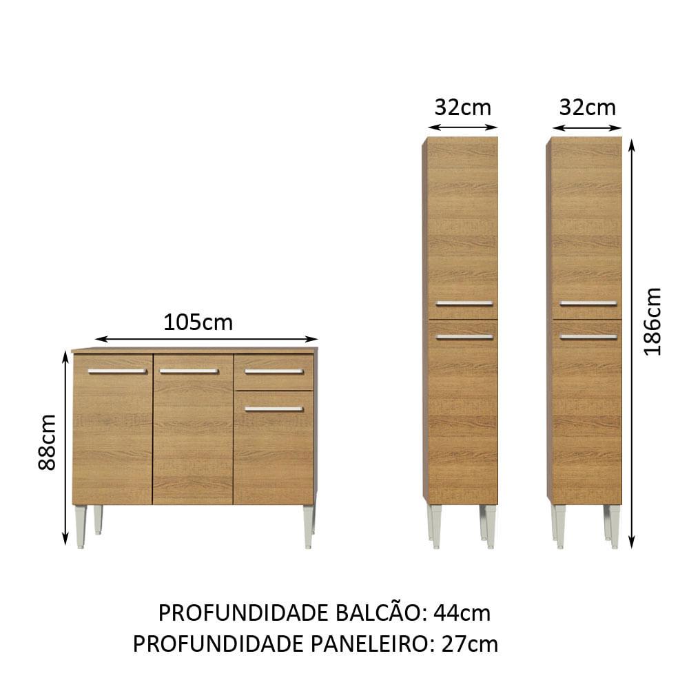 03-GREM1690025Z-com-cotas-cozinha-compacta-madesa-emilly-169002-com-armario-balcao