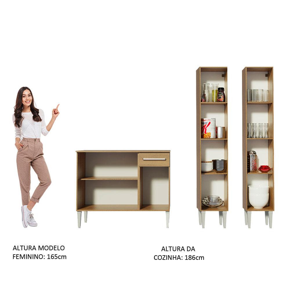 05-GREM1690025Z-escala-humana-cozinha-compacta-madesa-emilly-169002-com-armario-balcao