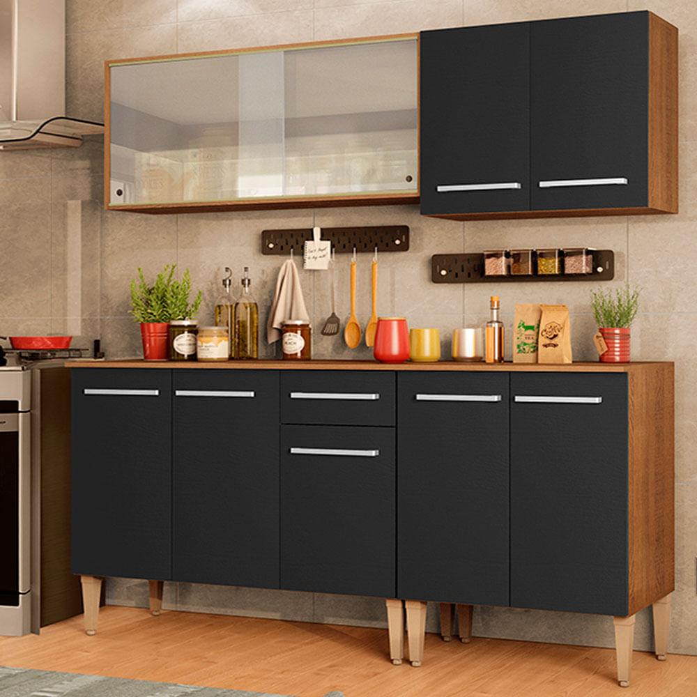 01-GREM1690037K-ambientado-cozinha-completa-madesa-emilly-169003-com-armario-balcao