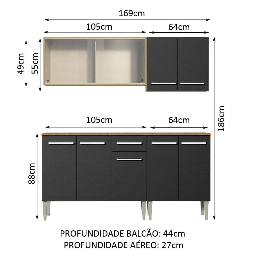 03-GREM1690037K-com-cotas-cozinha-completa-madesa-emilly-169003-com-armario-balcao