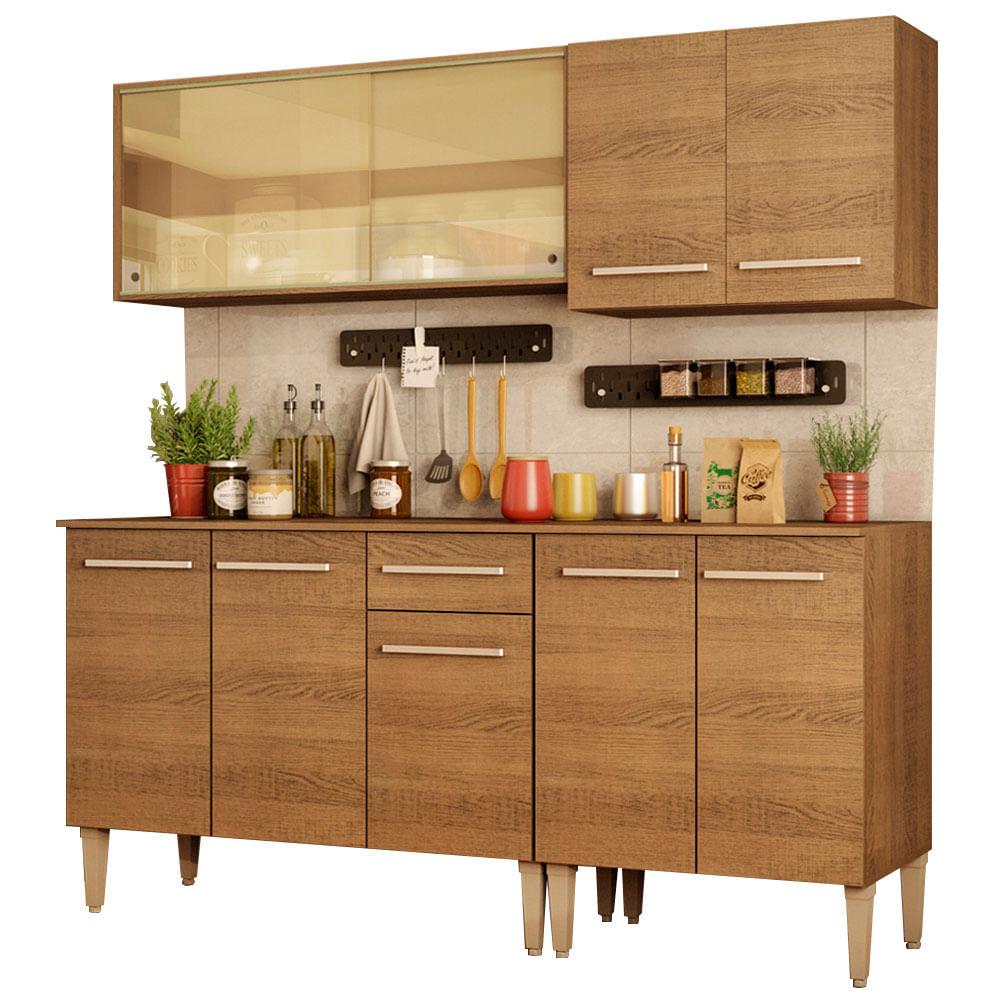 02-GREM1690045Z-perspectiva-com-decoracao-cozinha-completa-madesa-emilly-169004-com-armario-balcao