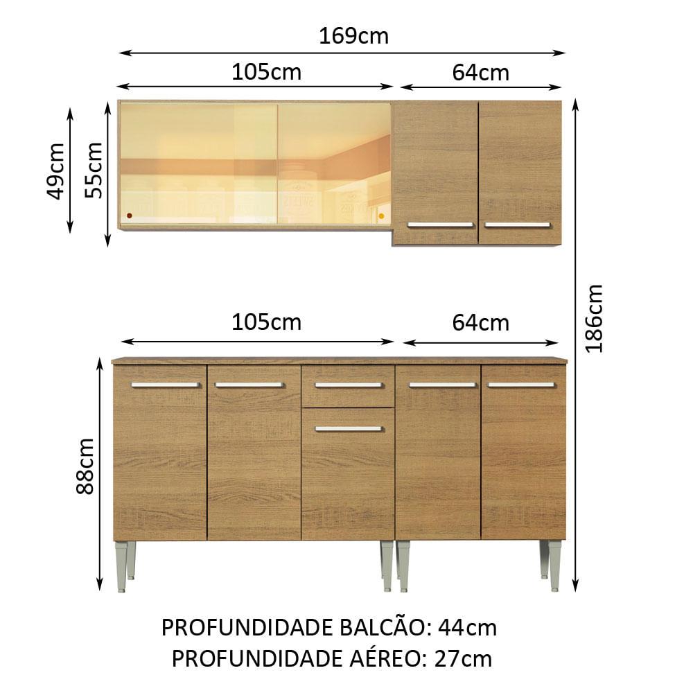 03-GREM1690045Z-com-cotas-cozinha-completa-madesa-emilly-169004-com-armario-balcao