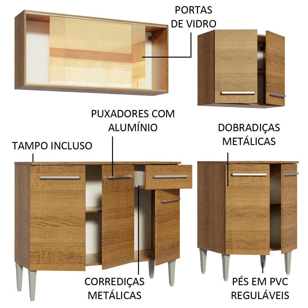 04-GREM1690045Z-portas-gavetas-abertas-cozinha-completa-madesa-emilly-169004-com-armario-balcao