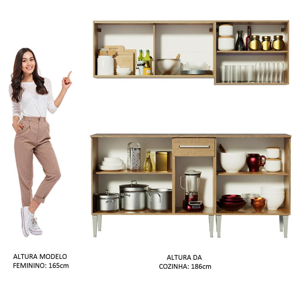 05-GREM1690045Z-escala-humana-cozinha-completa-madesa-emilly-169004-com-armario-balcao