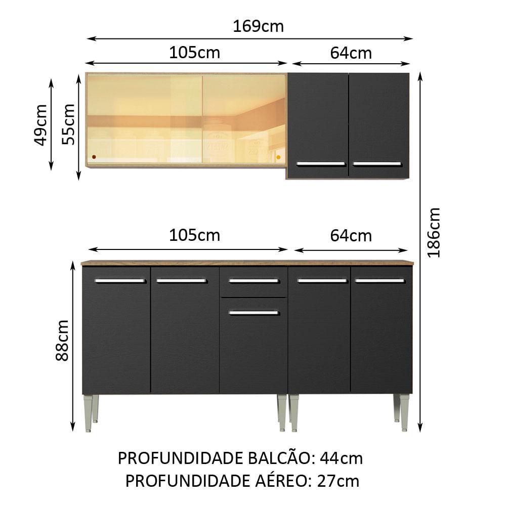 03-GREM1690047K-com-cotas-cozinha-completa-madesa-emilly-169004-com-armario-balcao
