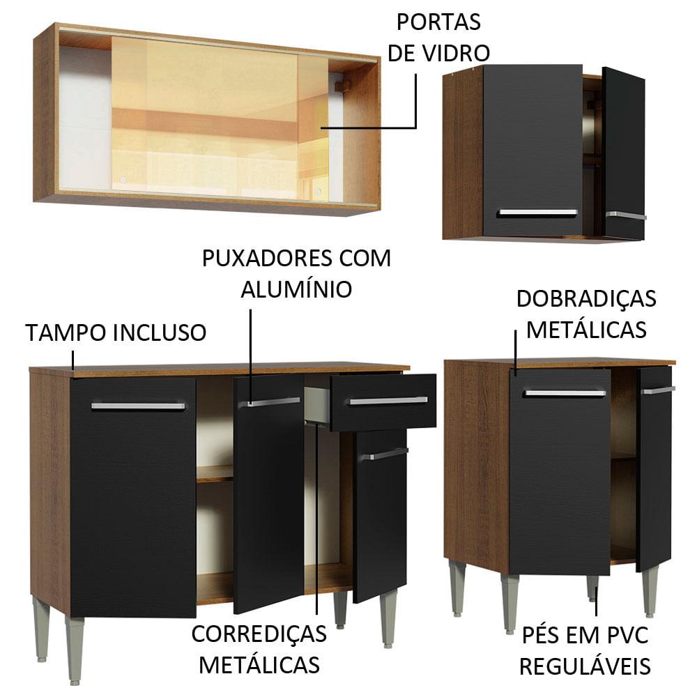 04-GREM1690047K-portas-gavetas-abertas-cozinha-completa-madesa-emilly-169004-com-armario-balcao