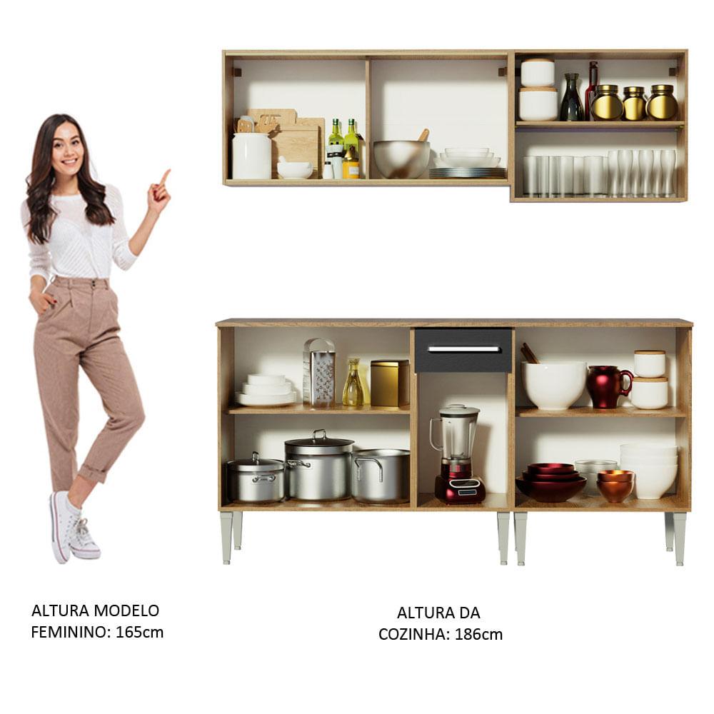 05-GREM1690047K-escala-humana-cozinha-completa-madesa-emilly-169004-com-armario-balcao