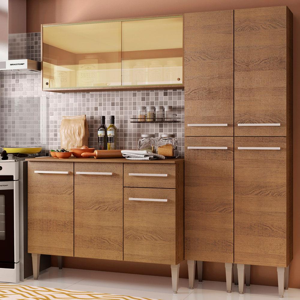 01-GREM1690065Z-ambientado-cozinha-completa-madesa-emilly-169006-com-armario-balcao