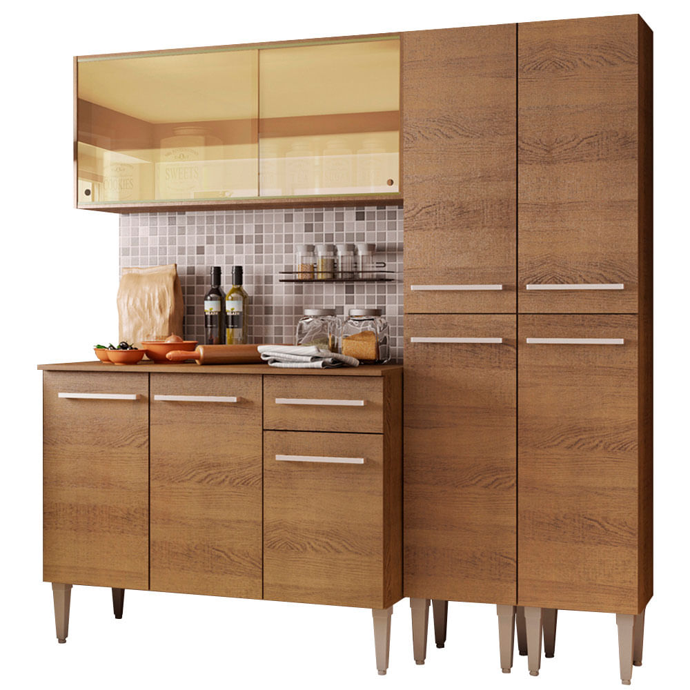 02-GREM1690065Z-perspectiva-com-decoracao-cozinha-completa-madesa-emilly-169006-com-armario-balcao