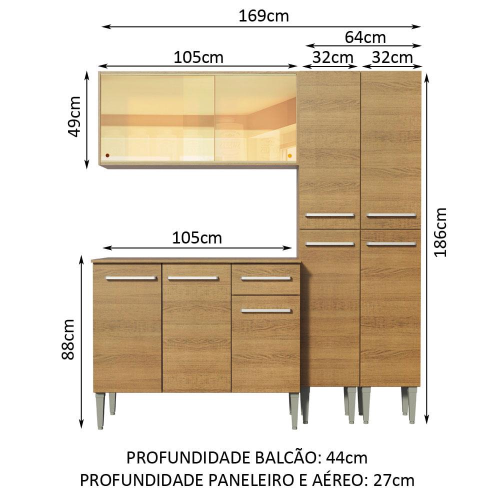 03-GREM1690065Z-com-cotas-cozinha-completa-madesa-emilly-169006-com-armario-balcao