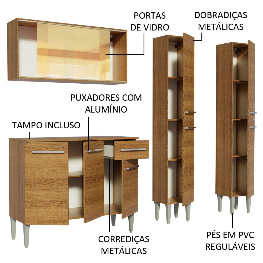 04-GREM1690065Z-portas-gavetas-abertas-cozinha-completa-madesa-emilly-169006-com-armario-balcao