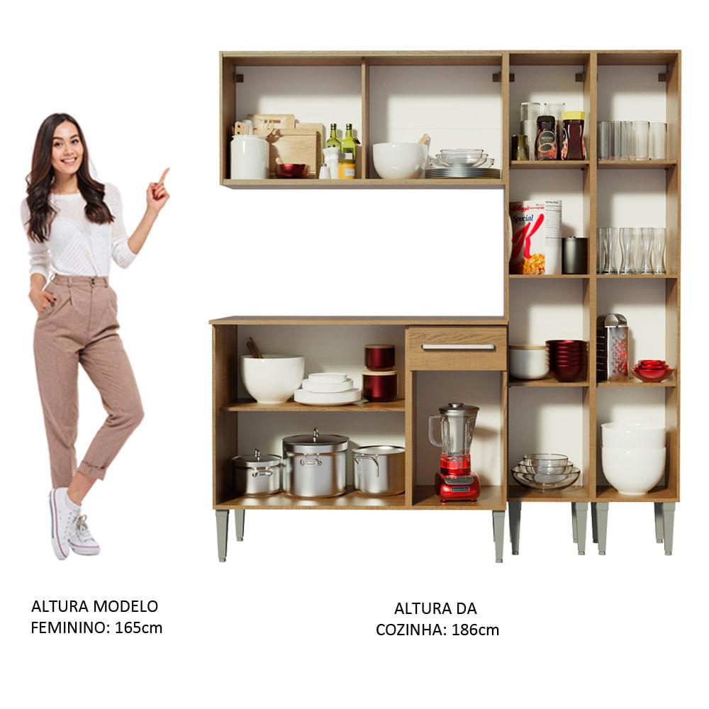 05-GREM1690065Z-escala-humana-cozinha-completa-madesa-emilly-169006-com-armario-balcao