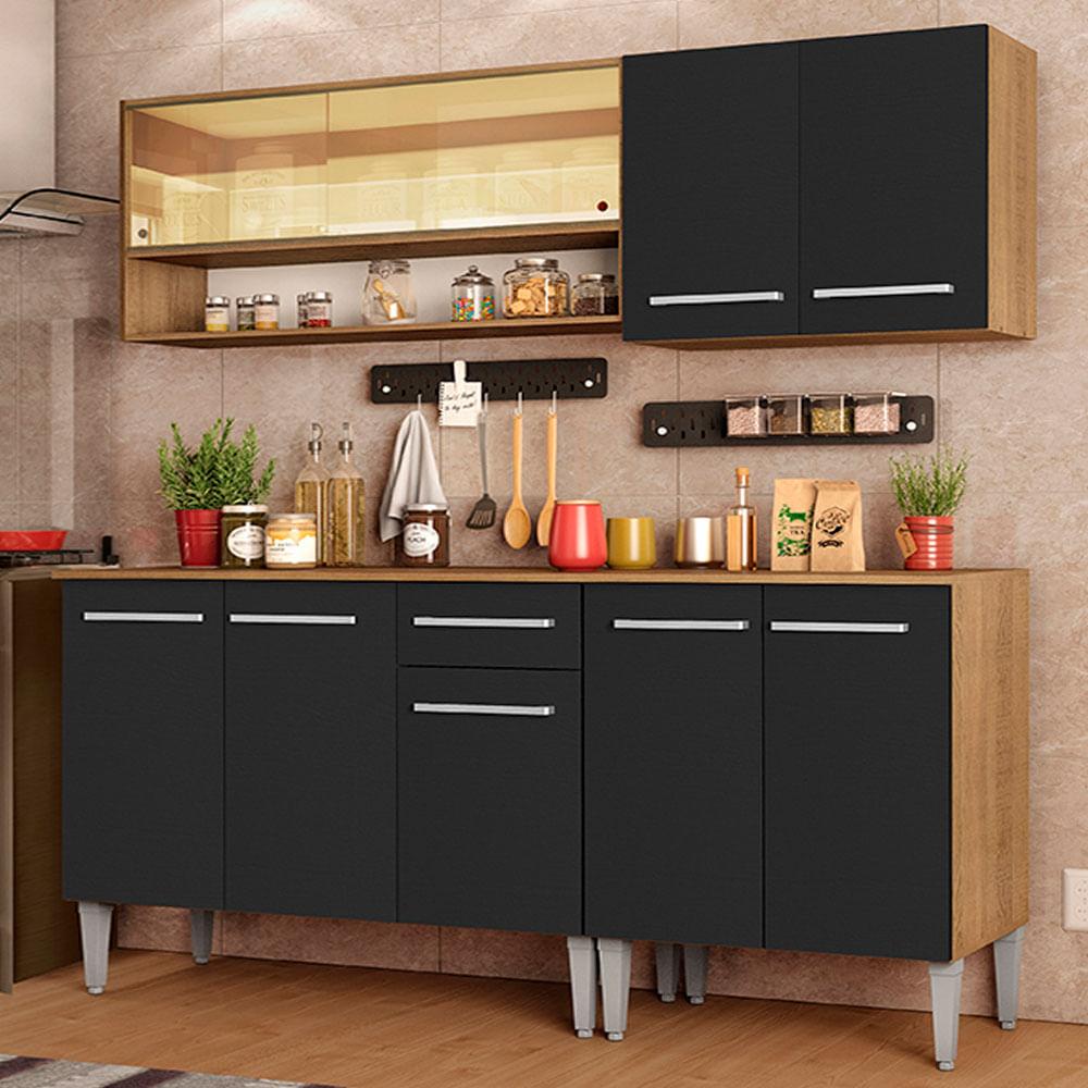 01-GREM1690077K-ambientado-cozinha-completa-madesa-emilly-169009-com-armario-balcao