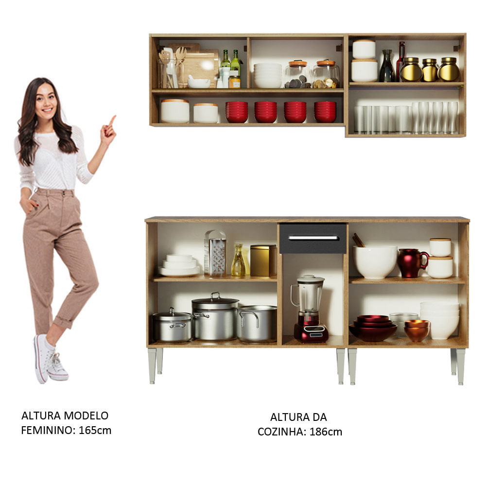 05-GREM1690077K-escala-humana-cozinha-completa-madesa-emilly-169009-com-armario-balcao