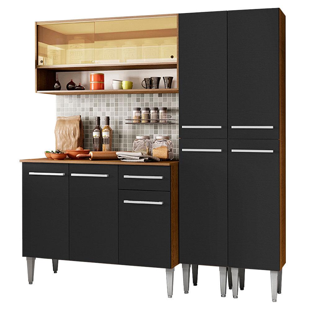 02-GREM1690087K-perspectiva-com-decoracao-cozinha-completa-madesa-emilly-169008-com-armario-balcao