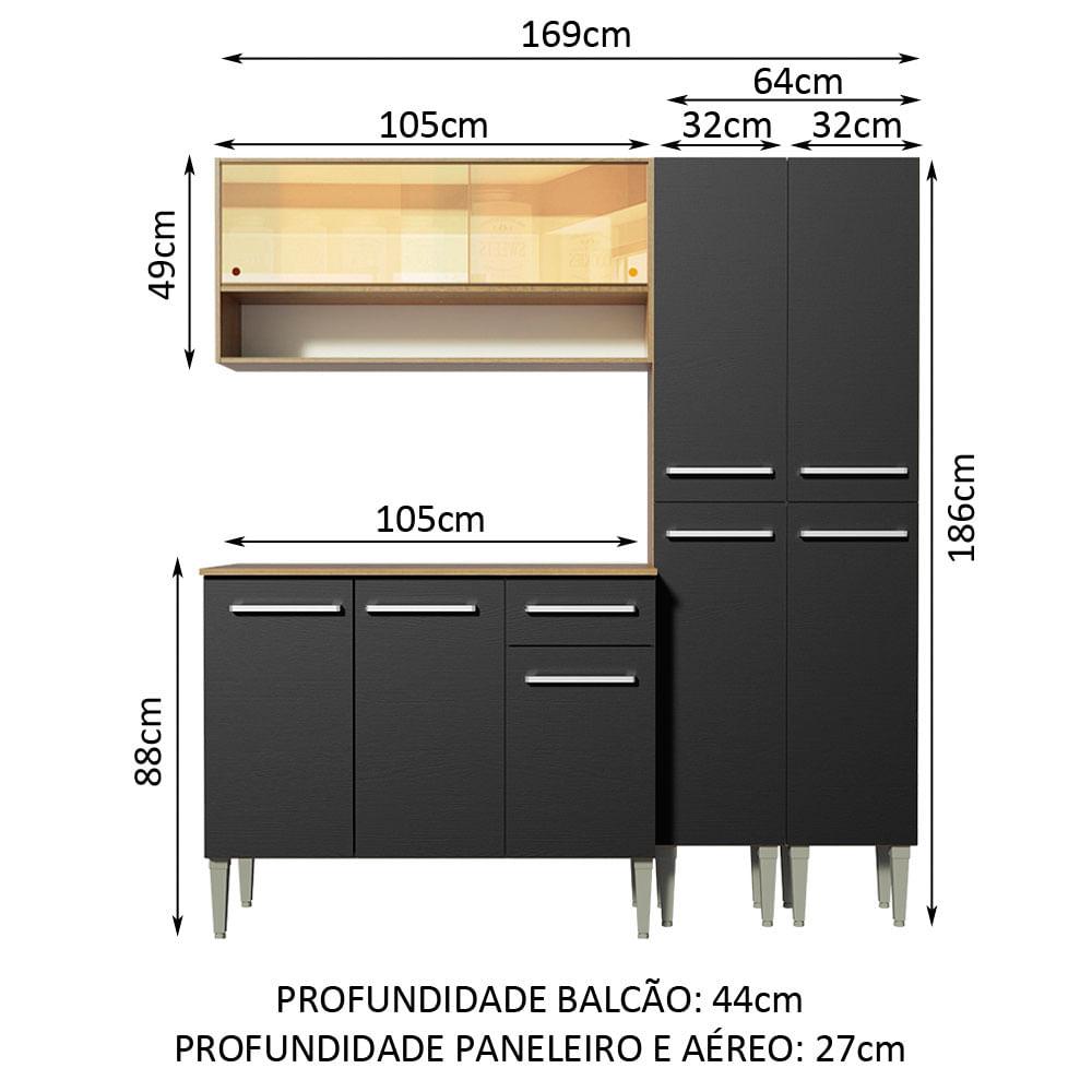 03-GREM1690087K-com-cotas-cozinha-completa-madesa-emilly-169008-com-armario-balcao